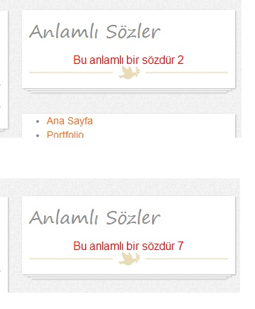 anlamli_sozler_site