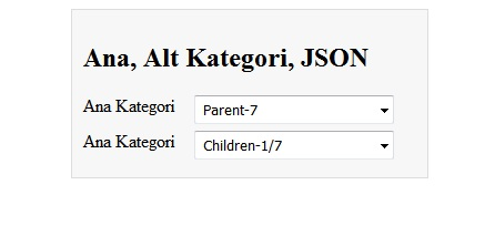 categories-json