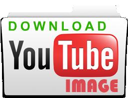 down-youtube-img