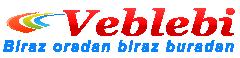 veblebi.com
