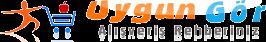 uygungor-logo